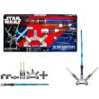 Spada elettronica deluxe Star Wars