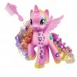 My little pony princess cadance versione Francese