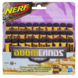 Dardi Doomlands Nerf