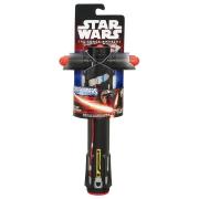 Spada Kylo Ren Star Wars