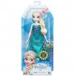 Elsa fever Frozen