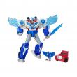 Transformers Rid Power Surge Optimus Prime (B7066EU4)