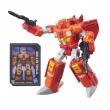 Transformers Generation Voyager Titans Return