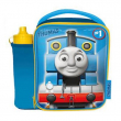 Borsa termica e borraccia Thomas & Friends