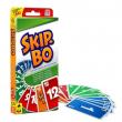 Skipbo gioco di carte Uno