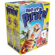 L'allegro pirata Tomy