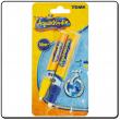 2 penne ricaricabili per lavagna aquadoodle