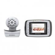Baby Monitor Motorola con monitor