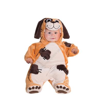 Cucciolotto costume