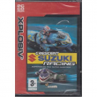 PC Crescent Suzuki Racing