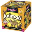 Brainbox: Animali