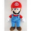 Mario Bros peluche cm. 30