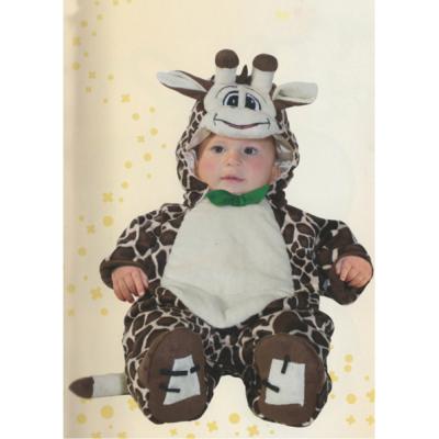 Giraffina 3/6 mesi