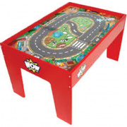 WOW TOYS ACTIVITY TABLE 10210