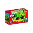 WOW Toys Farm Buddy Benny