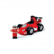 WOW Toys Robbies Racer