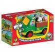 Giocattoli WOW - Freddie Farm Truck