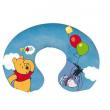 Cuscino per collo Winnie the Pooh