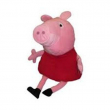 Peluche Peppa pig 70 cm