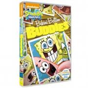 Spongebob - Gli Amici Di Bikini Bottom