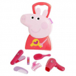 Valigetta Parrucchiera Peppa Pig
