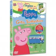 Peppa Pig - Gita scolastica Dvd