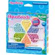 Aquabeads 800 perline