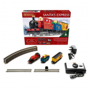 Treno Lima Santa express europa