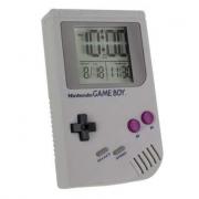 Nintendo sveglia Game boy