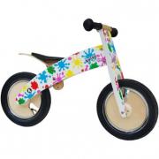 Bici pedagogica splatz kiddimoto