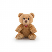 Sweet collection orso Ettore