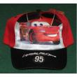 Cappellino Cars