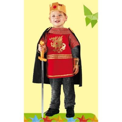 Artu' baby costume 0/1 anni