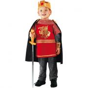 Artu' baby costume 1/2 anni