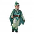 Baby Folletto costume