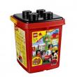10531 Lego Duplo Secchiello Mickey Mouse 1/2-5 anni