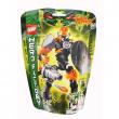 44004 Lego Hero Factory - Bulk 6-12 anni