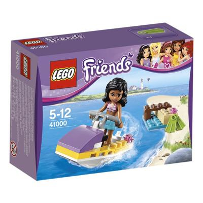 Lego Friends Giochi Giocattoli