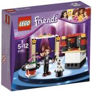 41001 Lego Friends - I trucchi magici di Mia 5-12 anni