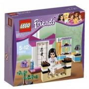 41002 Lego Friends - La lezione di karate di Emma 5-12 anni