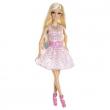 Barbie Best Friend