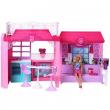 Casa Vacanze Glam + Barbie