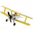 Planes Leadbottom X9464
