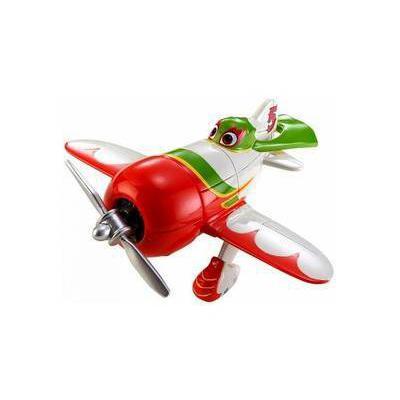 Planes Chupacabra X9463