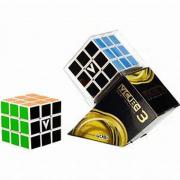 Cubo Magico V-CUBE 3x3 (95091)