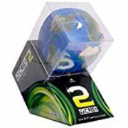 V-Cube Mondo 2x2 Bombato