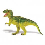 Tyrannosaurus cm. 18