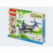 ENGINO ECO HELICOPTERS 094173