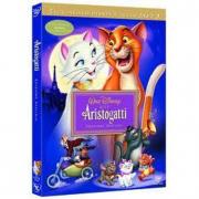 Gli Aristogatti Edizione Speciale Dvd