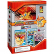 Pokemon - Set Victini